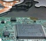 Integrated Circuit